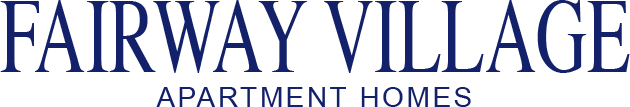 Fairway Village Apartment Homes Logo